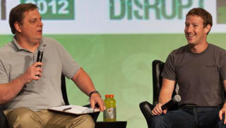 Zuckerberg-techcrunch-disrupt-620x350_620x350