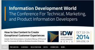 Information-development-world