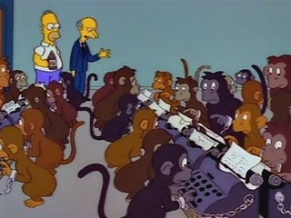 Simpsons_monkey_typewriters