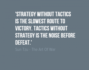 Strategy-without-tactics-300x237